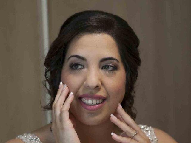 La boda de Jose Marcos y Cristina en Benidorm, Alicante 15