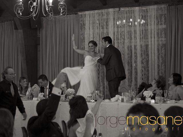 La boda de Laia y Toni en Alcoi/alcoy, Alicante 2