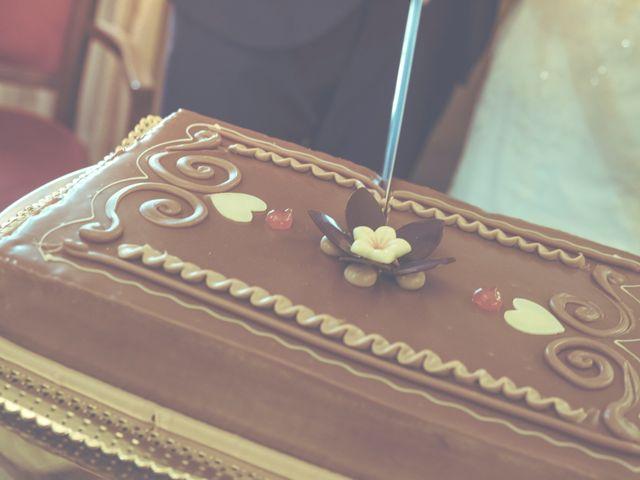 La boda de Cristian y Virginia en Valladolid, Valladolid 9