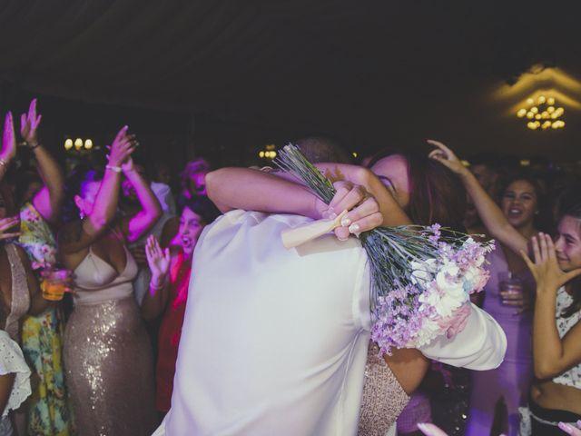 La boda de Miguel y Desire en Jerez De La Frontera, Cádiz 42