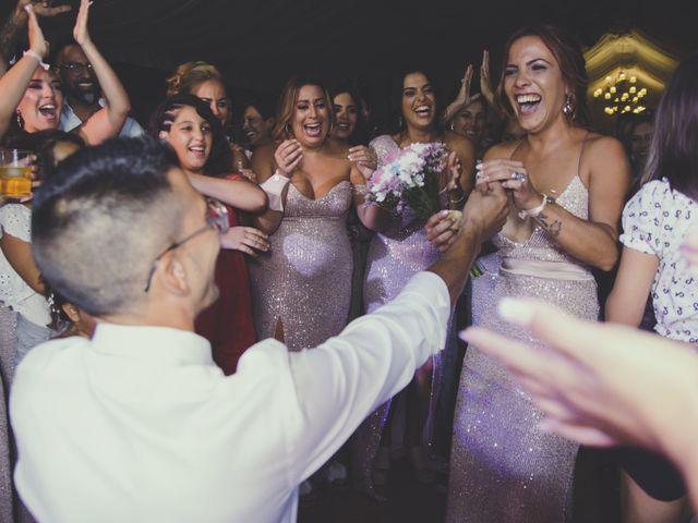 La boda de Miguel y Desire en Jerez De La Frontera, Cádiz 43