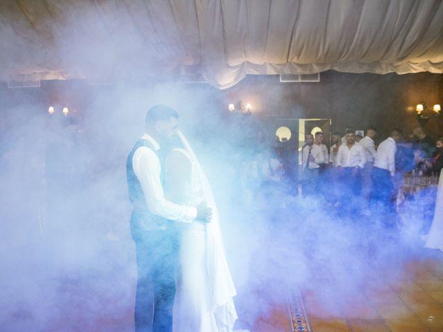 La boda de Miguel y Desire en Jerez De La Frontera, Cádiz 45