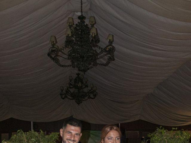La boda de Miguel y Desire en Jerez De La Frontera, Cádiz 47