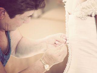 La boda de Carmen y Toni 3
