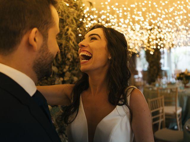 La boda de Pedro y Tamara en Elx/elche, Alicante 28