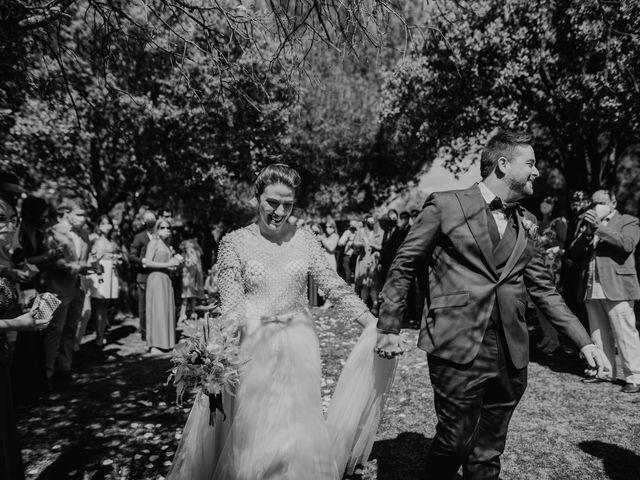 La boda de Richi y Laura en Collado Villalba, Madrid 59
