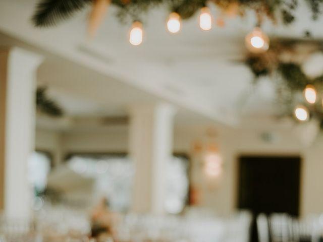 La boda de Richi y Laura en Collado Villalba, Madrid 67