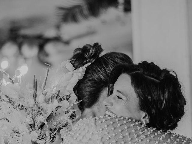 La boda de Richi y Laura en Collado Villalba, Madrid 83