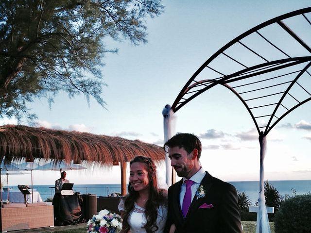 La boda de Tony y Paola en Palma De Mallorca, Islas Baleares 4