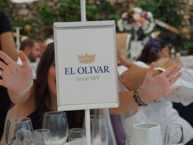 La boda de Rafa y Sara en Alcalá De Henares, Madrid 5
