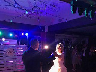 La boda de Marta y Toni 3
