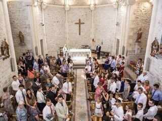 La boda de Mery y Simon 3