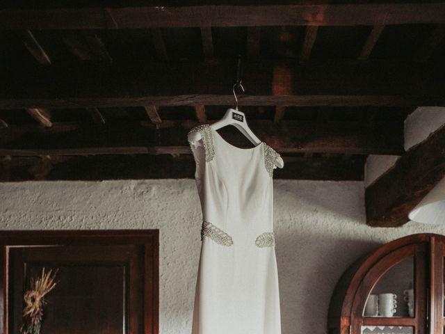 La boda de Josep y Carlota en Camprodon, Girona 27