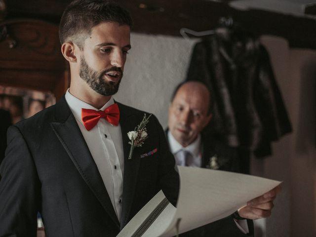 La boda de Josep y Carlota en Camprodon, Girona 49