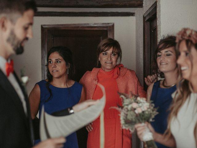 La boda de Josep y Carlota en Camprodon, Girona 52