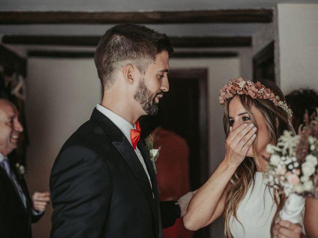 La boda de Josep y Carlota en Camprodon, Girona 53