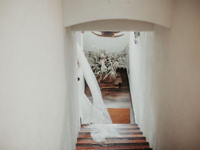 La boda de Josep y Carlota en Camprodon, Girona 57