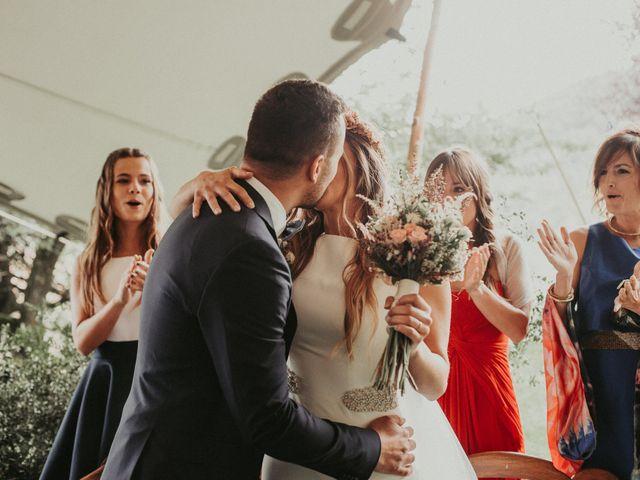 La boda de Josep y Carlota en Camprodon, Girona 73