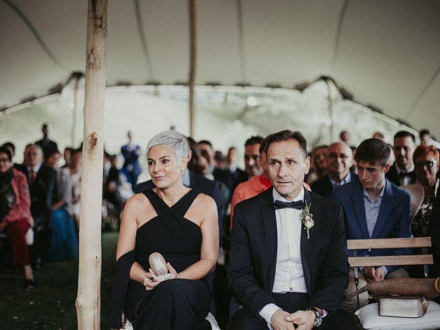 La boda de Josep y Carlota en Camprodon, Girona 74