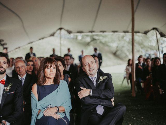 La boda de Josep y Carlota en Camprodon, Girona 76
