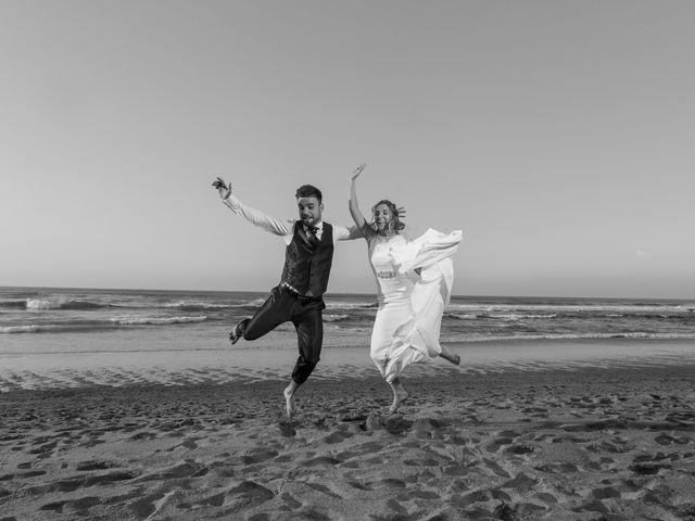 La boda de Debora y Mikel en Miranda De Ebro, Burgos 6