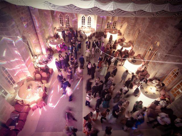 La boda de Debora y Mikel en Miranda De Ebro, Burgos 38