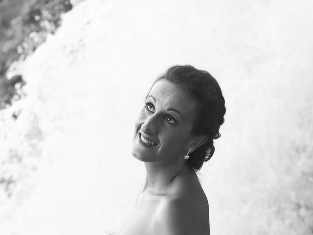 La boda de Francesc y Silvia en Mollerussa, Lleida 6