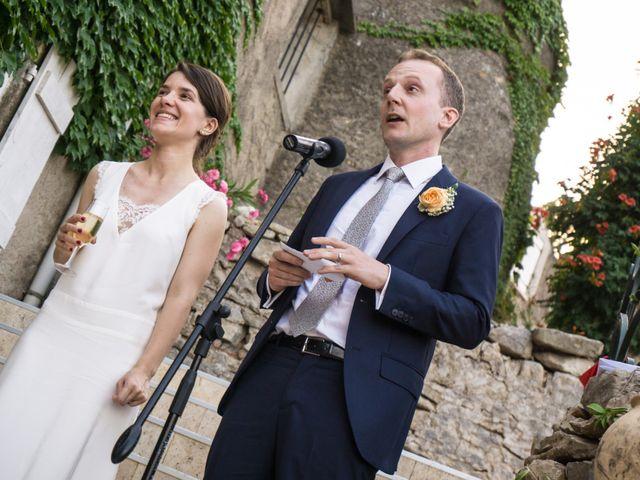 La boda de Simon y Mery en Sevilla, Sevilla 7