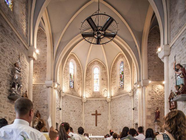La boda de Simon y Mery en Sevilla, Sevilla 33