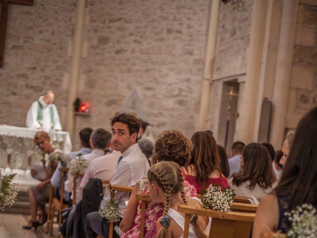 La boda de Simon y Mery en Sevilla, Sevilla 34