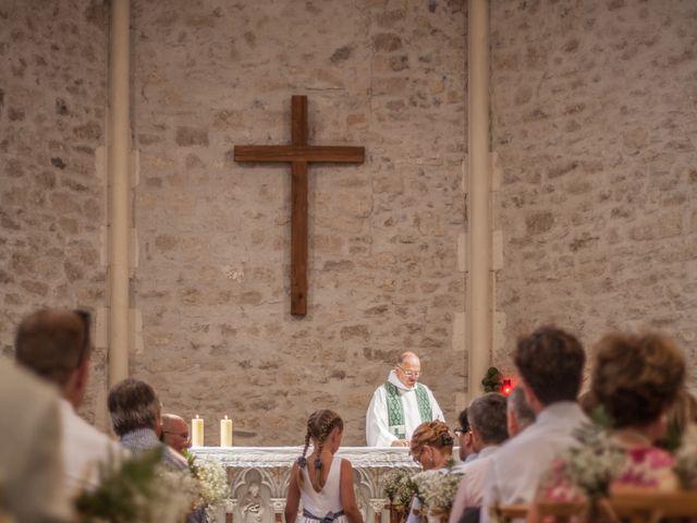 La boda de Simon y Mery en Sevilla, Sevilla 36