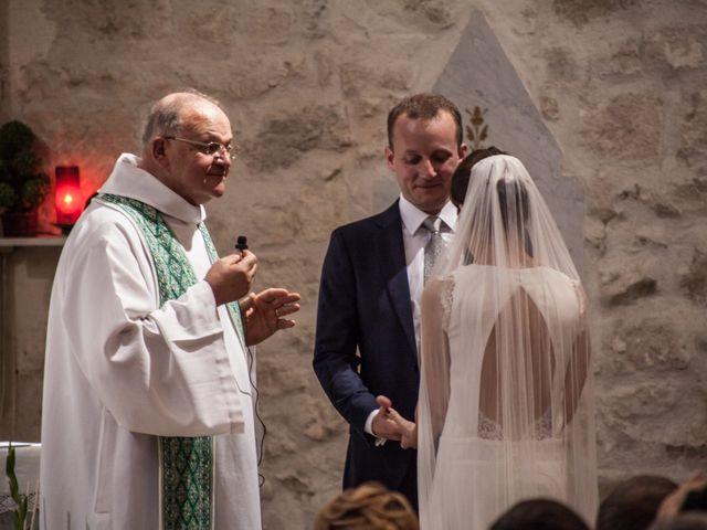 La boda de Simon y Mery en Sevilla, Sevilla 37