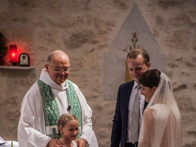 La boda de Simon y Mery en Sevilla, Sevilla 40