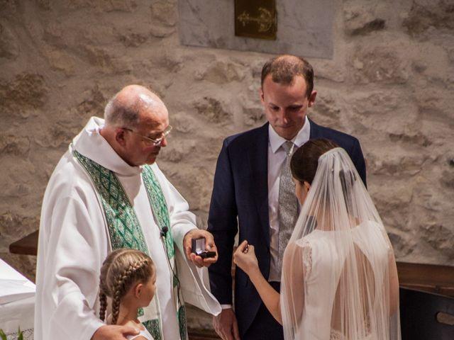 La boda de Simon y Mery en Sevilla, Sevilla 42
