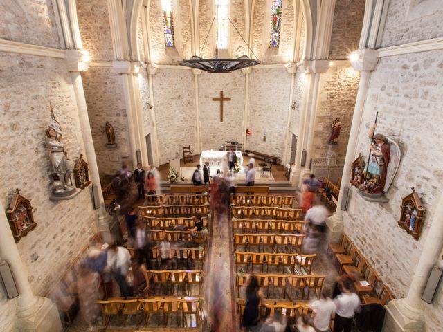 La boda de Simon y Mery en Sevilla, Sevilla 56