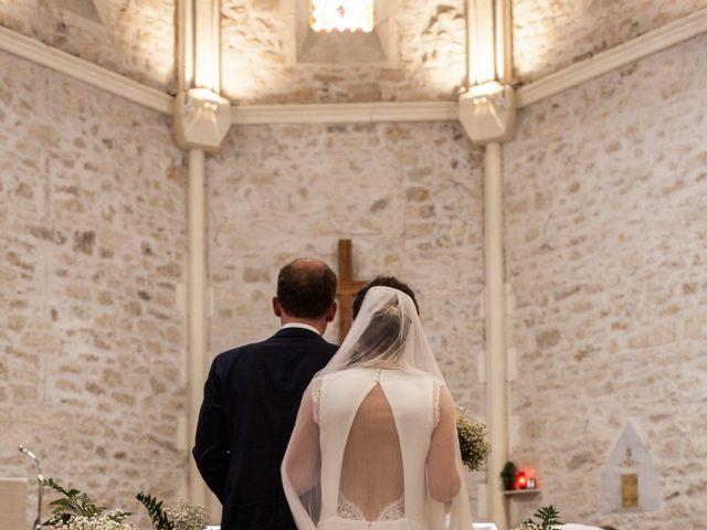 La boda de Simon y Mery en Sevilla, Sevilla 59