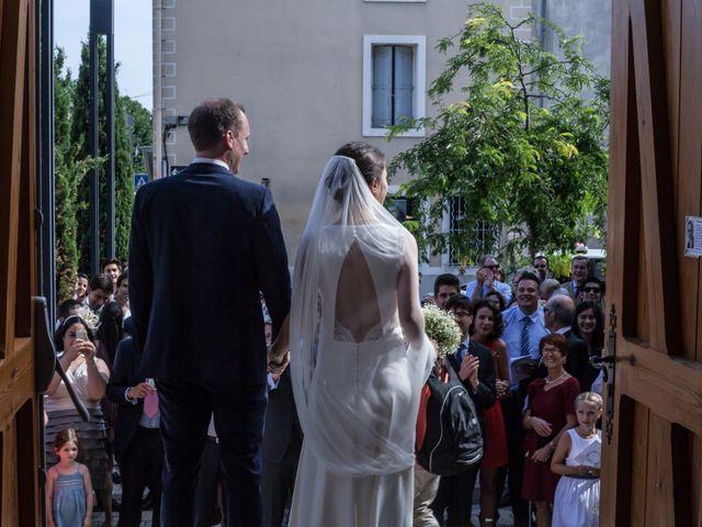 La boda de Simon y Mery en Sevilla, Sevilla 60