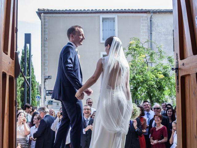 La boda de Simon y Mery en Sevilla, Sevilla 61