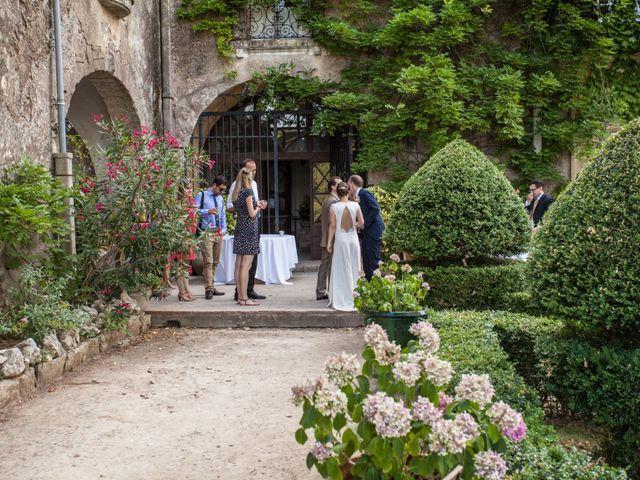 La boda de Simon y Mery en Sevilla, Sevilla 75