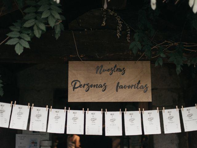 La boda de Gorka y Estibaliz  en Forua, Vizcaya 1