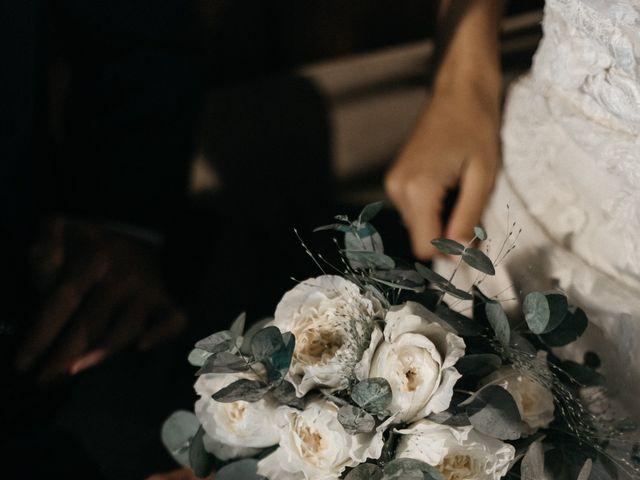 La boda de Gorka y Estibaliz  en Forua, Vizcaya 7