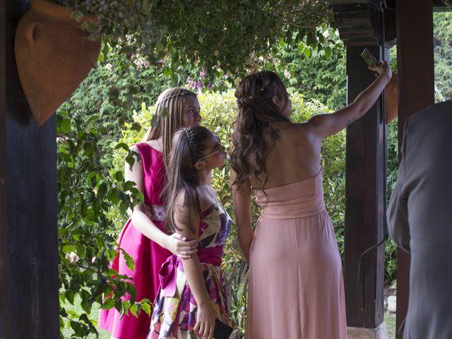 La boda de Miriam y Jorge en Llanes, Asturias 5