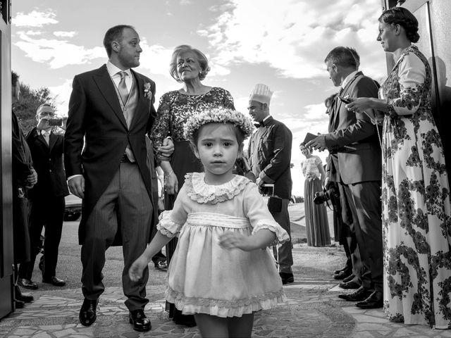 La boda de Miriam y Jorge en Llanes, Asturias 19
