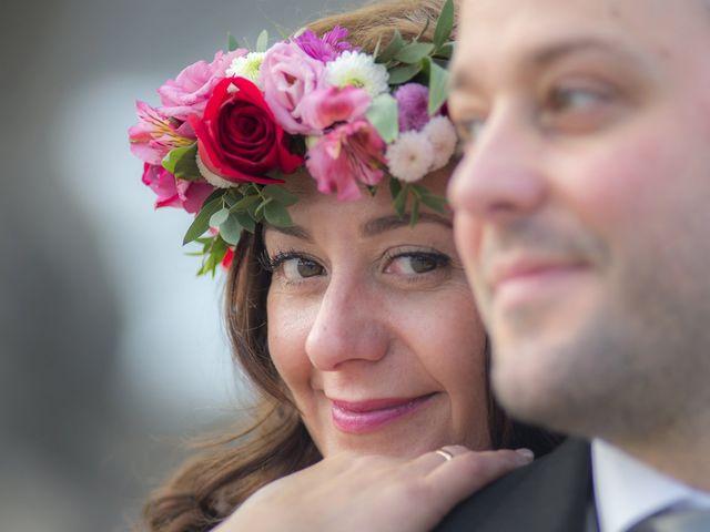 La boda de Miriam y Jorge en Llanes, Asturias 46