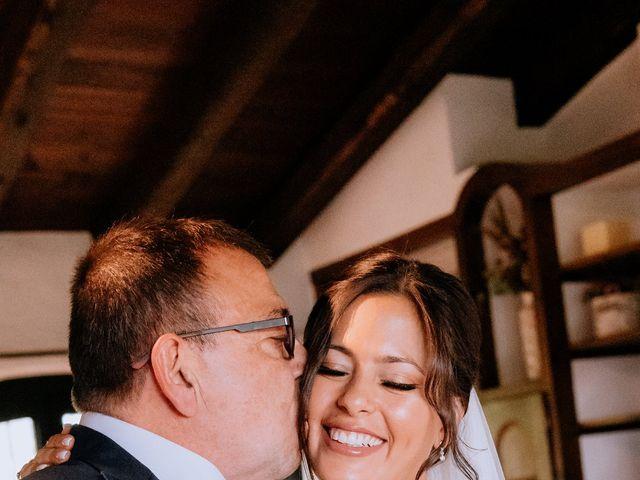 La boda de Raquel y Iván en Rubio, Barcelona 70