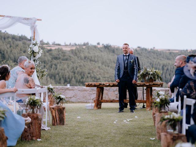 La boda de Raquel y Iván en Rubio, Barcelona 103