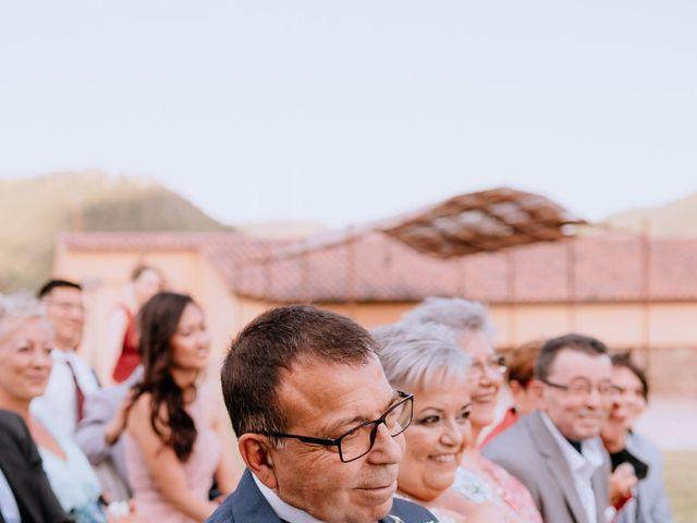 La boda de Raquel y Iván en Rubio, Barcelona 161