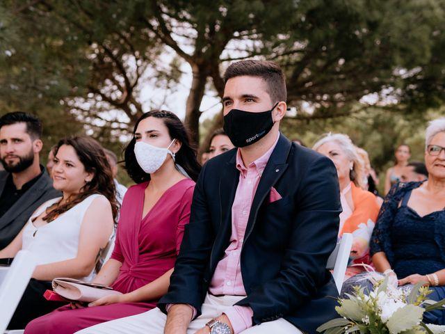 La boda de Raquel y Iván en Rubio, Barcelona 167