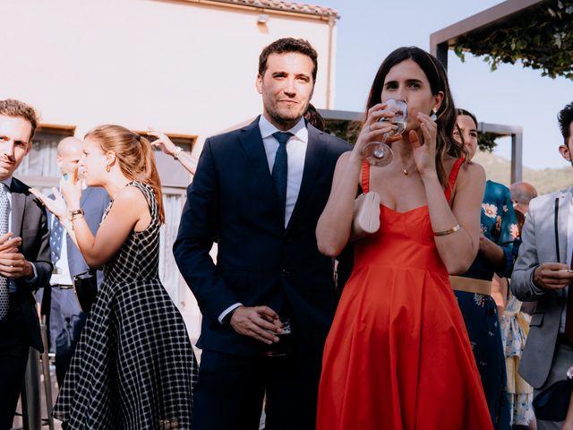 La boda de Raquel y Iván en Rubio, Barcelona 238