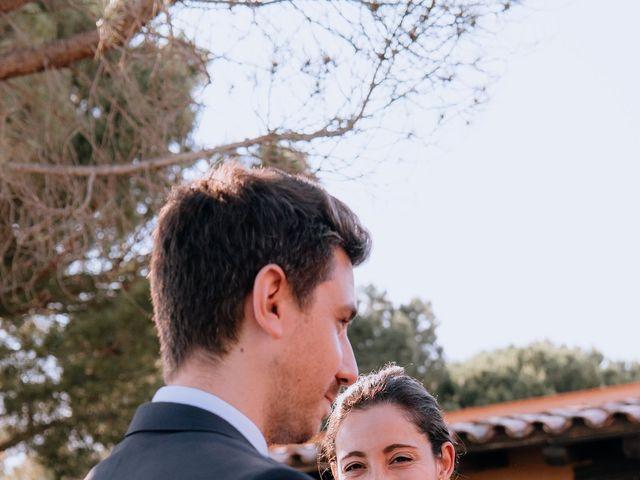La boda de Raquel y Iván en Rubio, Barcelona 249